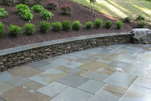 Photo #10: PATIOS, GRADING,TREE SERVICE and more!