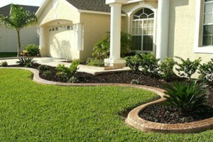 Photo #9: PATIOS, GRADING,TREE SERVICE and more!