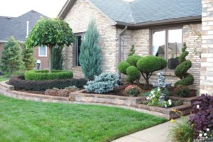 Photo #7: PATIOS, GRADING,TREE SERVICE and more!