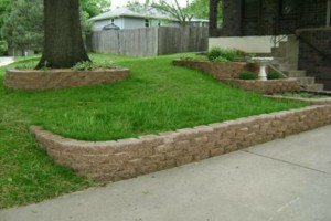 Photo #5: PATIOS, GRADING,TREE SERVICE and more!