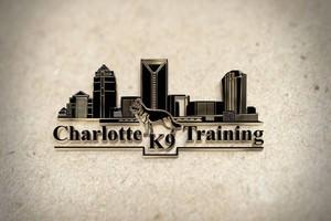 Photo #3: Charlotte's TOP DOG TRAINER