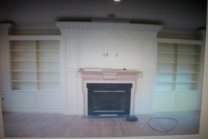 Photo #7: DOORS, CABINETS, FINISH CARPENTRY 30+yrs.exp.!