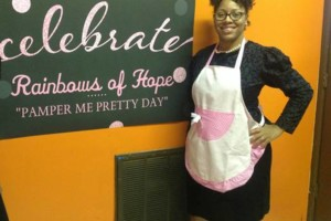 Photo #11: Baby Shower Event Coordinator