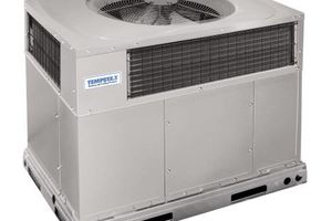 Photo #1: Heating Systems 50% off 2015 Models.