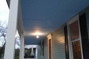 Photo #7: Vip painting services - high profile work!