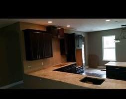 Photo #6: Handyman services (carpentry, wtrim, doors, kitchensand, bath remodels)