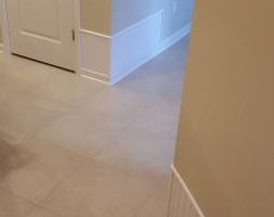 Photo #2: Handyman services (carpentry, wtrim, doors, kitchensand, bath remodels)