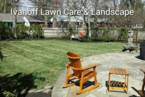 Photo #7: Taking on Lawn Care customers for 2016! Ivanoff Lawn Care & Landscape