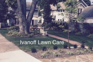 Photo #2: Taking on Lawn Care customers for 2016! Ivanoff Lawn Care & Landscape