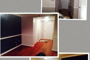 Photo #21: PAINTING SERVICES AND A budget