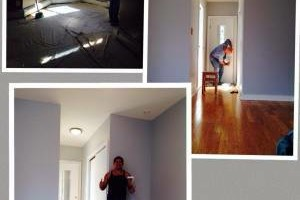 Photo #20: PAINTING SERVICES AND A budget