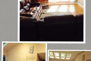 Photo #17: PAINTING SERVICES AND A budget