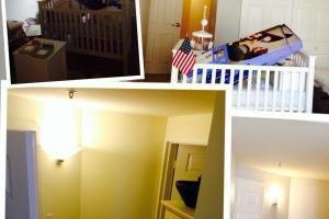 Photo #15: PAINTING SERVICES AND A budget