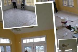 Photo #14: PAINTING SERVICES AND A budget