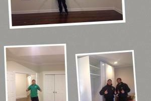 Photo #11: PAINTING SERVICES AND A budget