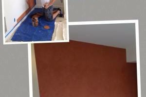 Photo #10: PAINTING SERVICES AND A budget