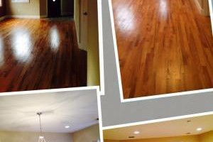 Photo #9: PAINTING SERVICES AND A budget