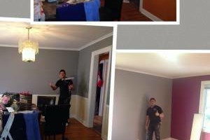 Photo #5: PAINTING SERVICES AND A budget
