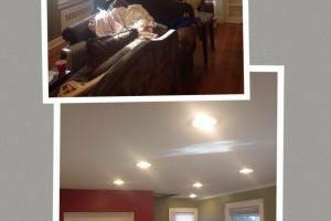 Photo #3: PAINTING SERVICES AND A budget