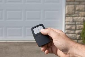 Photo #2: Garage Door Service & Repair $29.00