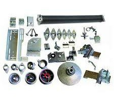 Photo #4: Garage Door Service & Repair $29.00