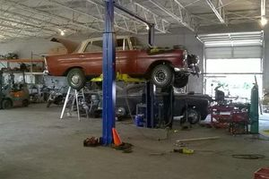Photo #2: Get the best for less! Honest mechanics with lowest rates in town.