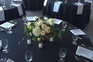 Photo #8: Simply Charming. Linen Rentals