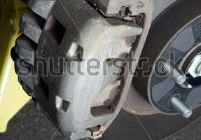 Photo #7: Brakes, electrical, tune-ups, tires, engine rebuild and more.