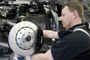 Photo #5: Brakes, electrical, tune-ups, tires, engine rebuild and more.