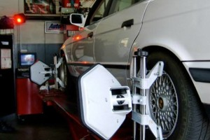 Photo #2: Brakes, electrical, tune-ups, tires, engine rebuild and more.