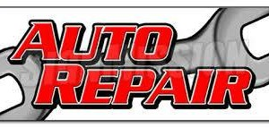 Photo #1: Domestic and Foreign One Stop Auto Repair