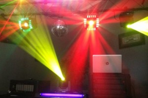 Photo #10: DJ SERVICE. HIGH RHYTHM ENTERTAINMENT. MOBILE DJ SERVICE