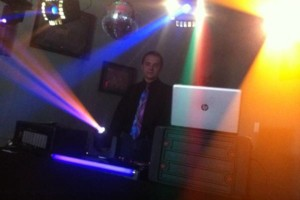 Photo #7: DJ SERVICE. HIGH RHYTHM ENTERTAINMENT. MOBILE DJ SERVICE