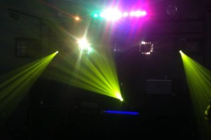 Photo #5: DJ SERVICE. HIGH RHYTHM ENTERTAINMENT. MOBILE DJ SERVICE