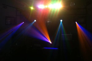 Photo #2: DJ SERVICE. HIGH RHYTHM ENTERTAINMENT. MOBILE DJ SERVICE