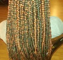 Photo #10: GREAT PRICED BRAIDS! SPECIALS! Marley Twist $65