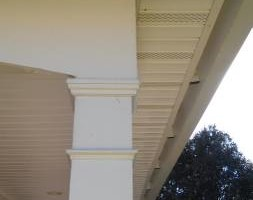 Photo #14: PRESSURE CLEANING & PAINTING LIC. INS. FREE ESTIMATES!