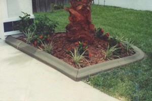 Photo #7: NORTH FLORIDA PAVERS, CONCRETE & CURBING