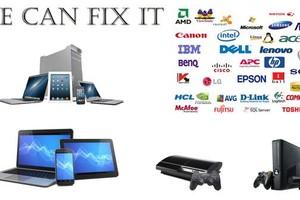 Photo #5: $40 Apple/ Mac Repair