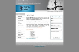 Photo #1: Bankruptcy Attorney Chapter 7 $600.00 & cost