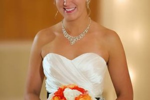 Photo #12: Brent Nicholaysen. Wedding Photography and Videography