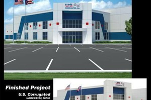 Photo #5: Design Services - AutoCAD CAD 3D Models Modeling 3ds Max Revit Avid