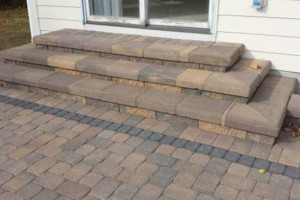 Photo #10: Angel's Hardscape and Landscape Services