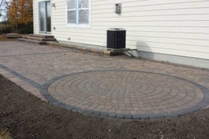 Photo #11: Angel's Hardscape and Landscape Services