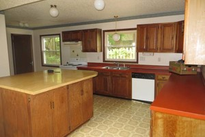 Photo #8: Remodeling and Cleaning Services