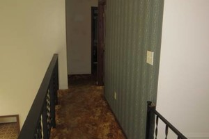 Photo #5: Remodeling and Cleaning Services