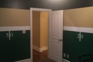Photo #1: Cedarlane Home Services