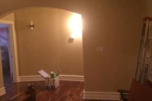 Photo #2: Cedarlane Home Services