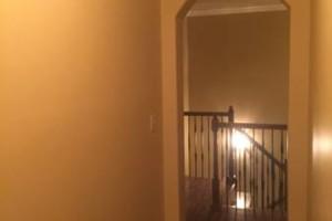 Photo #3: Cedarlane Home Services