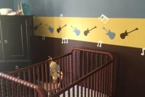 Photo #7: Cedarlane Home Services